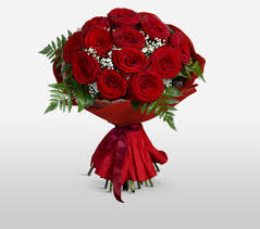 roses for sale sumptuous elegance dozen roses bouquet international