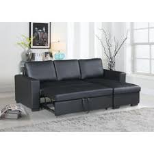 Pull Out Bed Sofa Dorm Room Sofa Bed