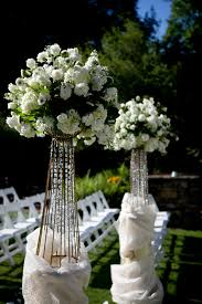 preferred vendor agreement template wedding venues working with preferred or exclusive vendors wedding venues working with preferred or exclusive vendors wedding industry law