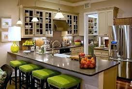 decorating ideas for the kitchen kitchen decor ideas thecoursecourse co