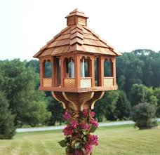 hummingbird house plans birdhouses and bird feeder rv bird houses hanging hummingbird