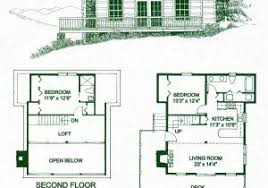 small home floor plans with loft cabin floor plans with loft home flooring cabin floor plans loft