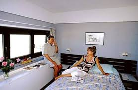 chambre d amour hotel reservations at belambra la chambre d amour we offer