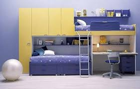 decorating theme 15 colorful decor themes and modern ideas for kids room decorating