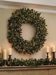 home depot christmas lights coupon images about christmas wreaths on pinterest balsam hill and fraser