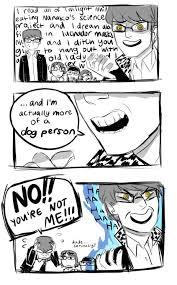 Persona 4 Kink Meme - 177 best persona 4 images on pinterest shin megami tensei