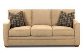 Klaussner Furniture Asheboro Nc Madison K41300 Sofa Collection Hundreds Of Sofas And Sectionals