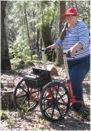 senior walkers with wheels all terrain mobility walkers outdoor wheelchairs and all terrain