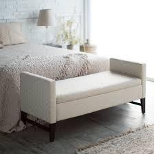 bedroom storage bench amazon end of ottoman ikea marius stool