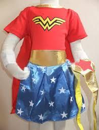 online get cheap wonder woman costume dress aliexpress com