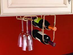 types of corner wall mount wine rack u2014 cookwithalocal home and