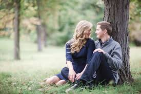 lexus financial services cedar rapids iowa jordan and elizabeth wedding website wedding on sep 19 2015