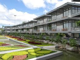 Nong Nooch Tropical Botanical Garden by Best Price On Nongnooch Garden Resort In Pattaya Reviews