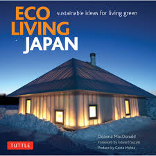home design elements reviews sustainable home design with eco living japan a book review