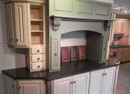 Kitchen Design Stores Near Me by Kitchen And Bath Showroom Kitchen Design Stores Near Me Kitchen