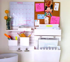Office Wall Organizer Ideas Interesting Home Office Wall Organizer Charming Decoration 1000