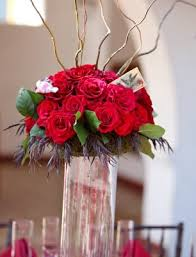 wedding flowers san diego wedding flowers san diego 760 333 6446 flowers by dianne