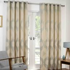Whitworth Duck Egg Lined Curtains Blue Eyelet Curtains Browse Window Curtains Terrys Fabrics