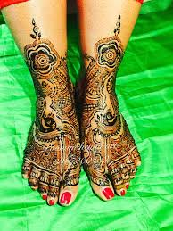 68 best traditional bridal henna images on pinterest bridal