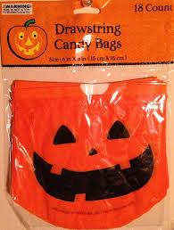halloween candy bag halloween party favor bags page two halloween wikii