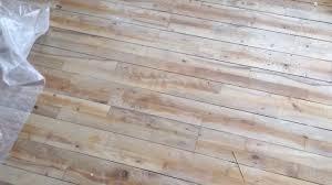 Fix Creaky Hardwood Floors - how to fix squeaky floors fast and easy youtube
