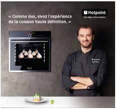 publicité cuisine cuisiniers et publicité une bonne recette