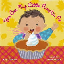 children s thanksgiving books 26 best books about fall and thanksgiving for kids images on