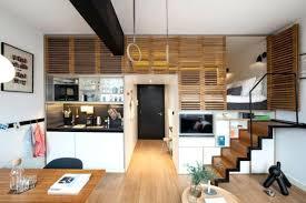 amenagement cuisine petit espace amenagement petit studio lit e cuisine amenager un petit espace ikea