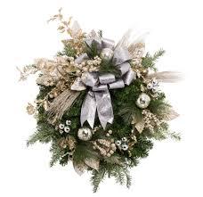 wreaths christmas trees christmas decorations sarasota florida