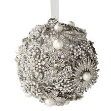 26 best silver diy ornaments images on diy