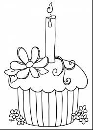impressive barbie coloring pages demonstrates colaring pages and