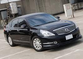 nissan teana 2013 interior характеристики новой nissan teana j32 тюнинг автомобилей