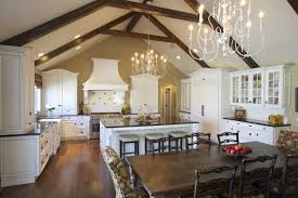 kitchen design ideas kitchen chandeliers bathroom lighting