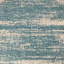 home decor fabrics by the yard sandy woven texture upholstery fabric by the yard 16 colors