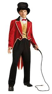 Halloween Costumes Circus Theme 37 Circus Themed Costumes Images Circus
