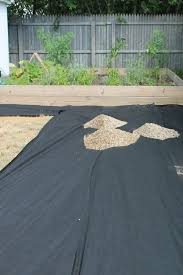 Gravel Backyard Ideas Create A Diy Pea Gravel Patio The Easy Way Pea Gravel Backyard