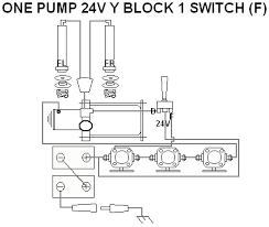 wiring diagrams page 4