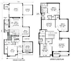 open floor plan house designs decoration floor plan house design