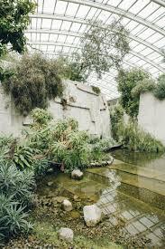 national botanic garden of wales u2014 haarkon lifestyle and travel