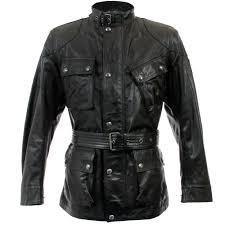 leather jacket black friday sale belstaff black panther jacket black friday 2016 deals sales