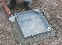 how to build a manhole cover help u0026 ideas diy at b u0026q