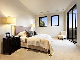 bedroom carpeting fresh modern bedroom carpet ideas in best bedroom ca 5805