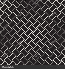 crosshatch vector seamless geometric pattern crossed graphic