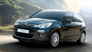 get pleasure and the joy of traveling to cyprus with used citroen