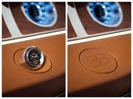 bugatti galibier wallpaper bugatti 16c galibier wallpapers auto power