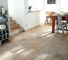 revetement sol cuisine professionnelle sol pour cuisine et sol cuisine sol en pour e cuisine sol cuisine