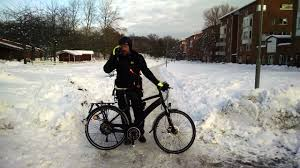 winter bicycle jacket winter clothing battery powered heated clothing lol electric