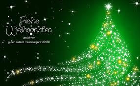 frohes neues jahr 2018 guten schöne bilder karten für frohe weihnachten weihnachten
