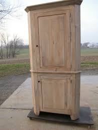 corner cabinet with doors kraftmaid installation instructions corner cabinet
