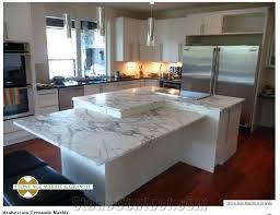 marble kitchen islands white marble top kitchen island rimas co